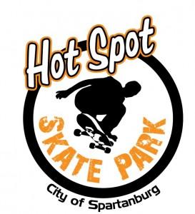 Skate-Park-Logo